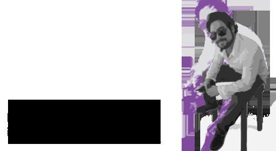 http://pipolionheart.com/wp-content/uploads/2015/09/Contacto-Banner_purple.png