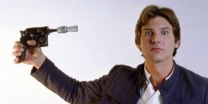 Han-Solo1